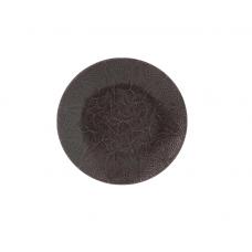 Тарелка десертная Astera Infinity Amethyst 20,5см A0470-HX-1201S