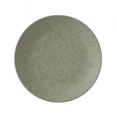 Тарелка обеденная Astera Infinity Mint 27см A0480-HX-1208D