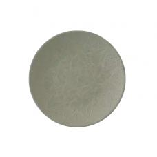Тарелка десертная Astera Infinity Mint 20,5см A0470-HX-1208S