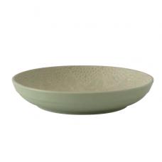 Миска суповая Astera Infinity Mint 20,5см A0440-HX-1208S