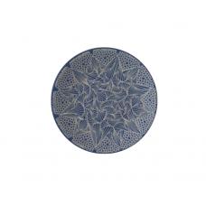 Тарелка десертная Astera Infinity Sapphire 20,5см A0470-HX-1206S