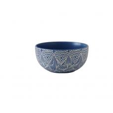 Салатник Astera Infinity Sapphire 15см A0450-HX-1206B