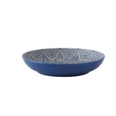 Миска суповая Astera Infinity Sapphire 20,5см A0440-HX-1206S