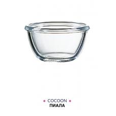 Салатник Luminarc Cocoon 12см/410мл 41882