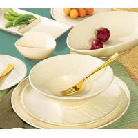 Посуда Wilmax Sandstone